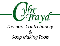Cybrtrayd Coupons & Promo codes